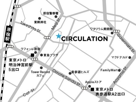 新本社地図.png