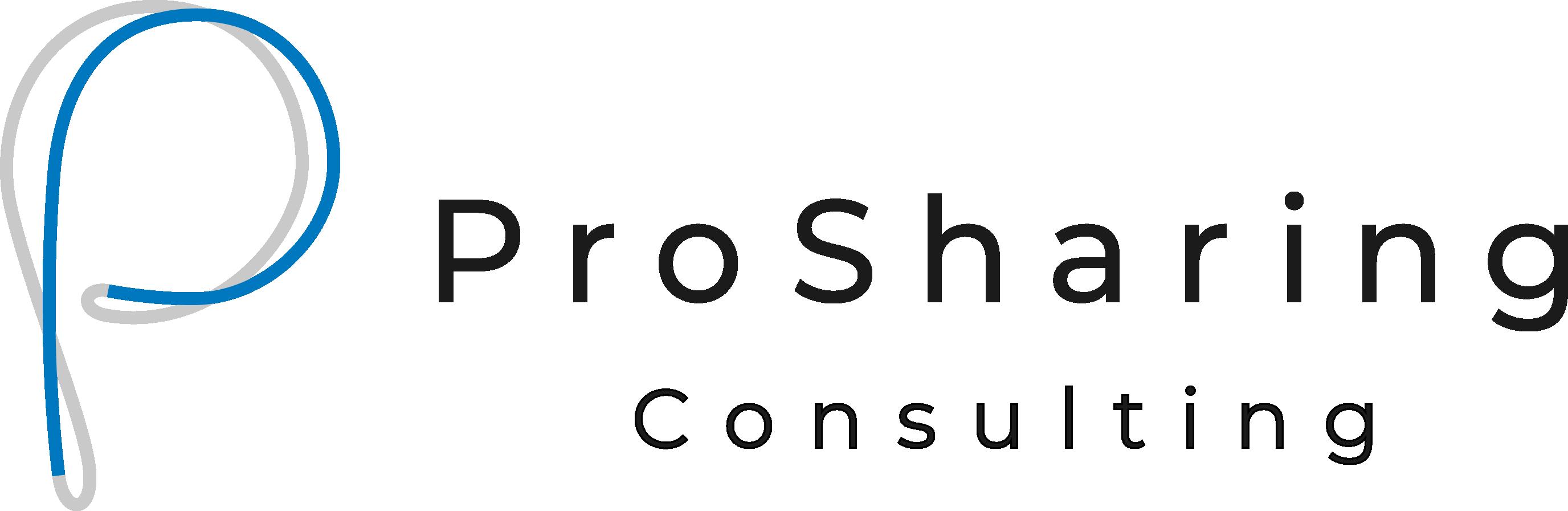 ProSharing Consulting(プロシェアリングコンサルティング)