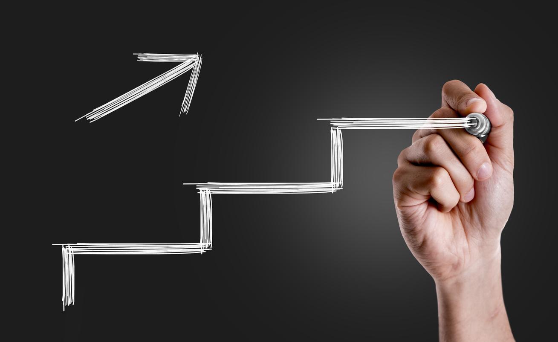 あなたの会社はどのフェーズ?企業の成長ステージ別に求められる人材とは?