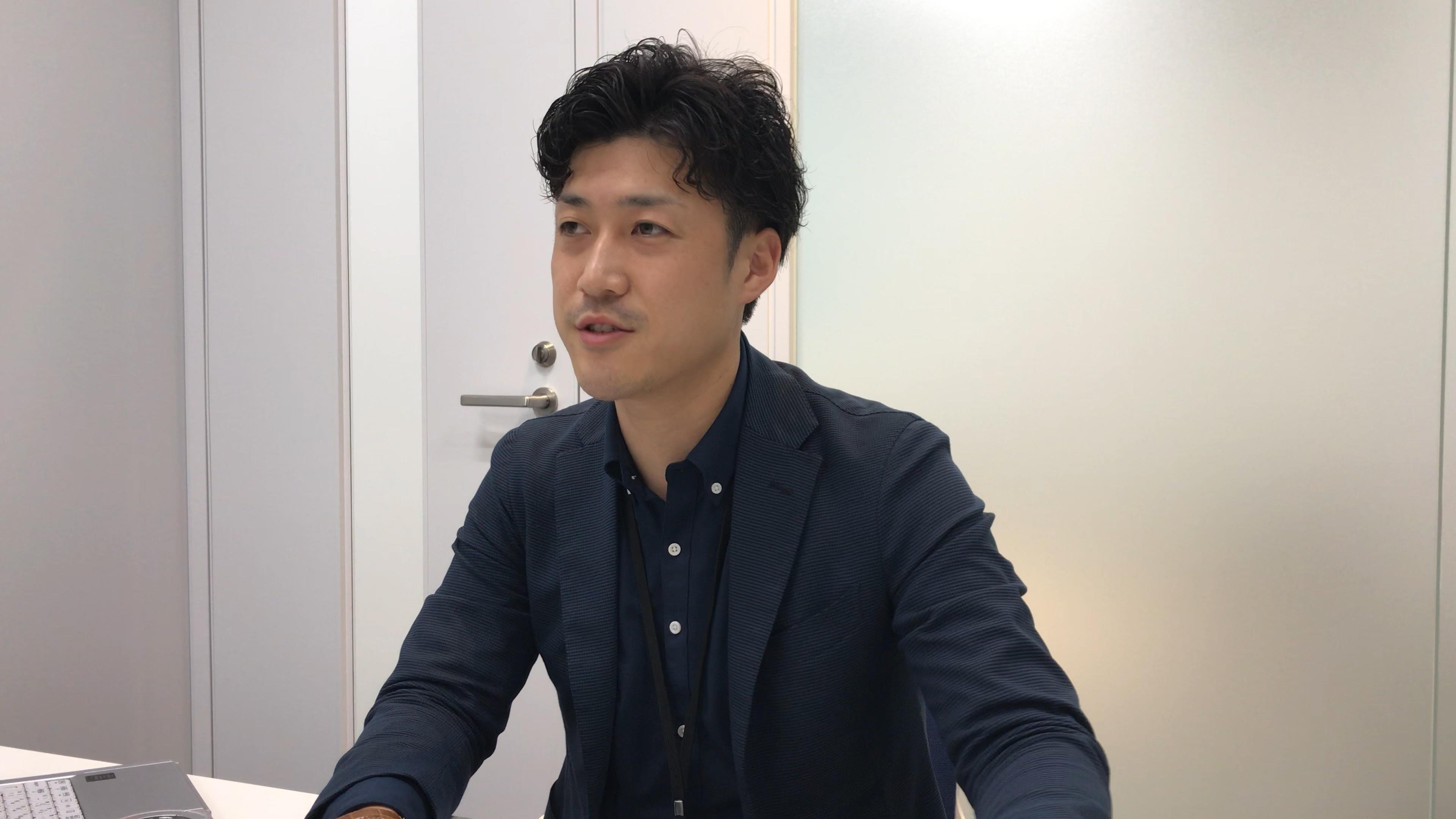 グルメサービス大手ぐるなび福岡支社長の語るこれからの働き方、「どうやったらマインド」自律し真のニーズをとらえる