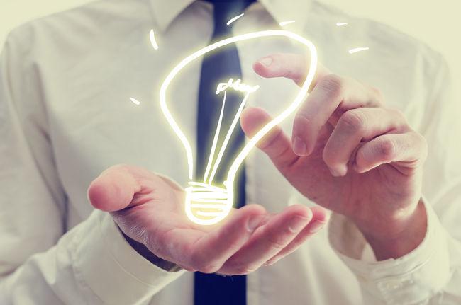 新時代の新規事業の立ち上げ方〜新規事業開発プロセスとオープンイノベーション〜