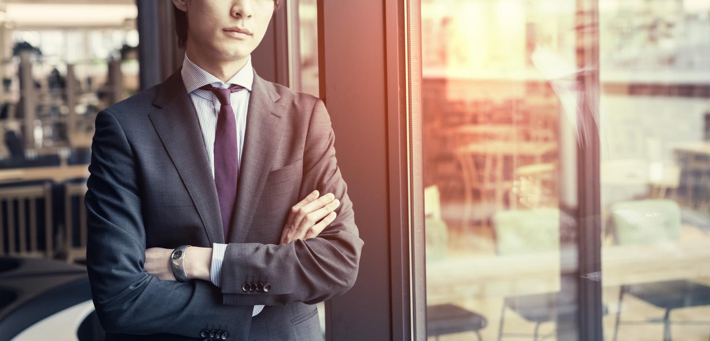 新規事業開発を成功させるプロセスとは~顧客ニーズを捉えたイノベーションをつくる~