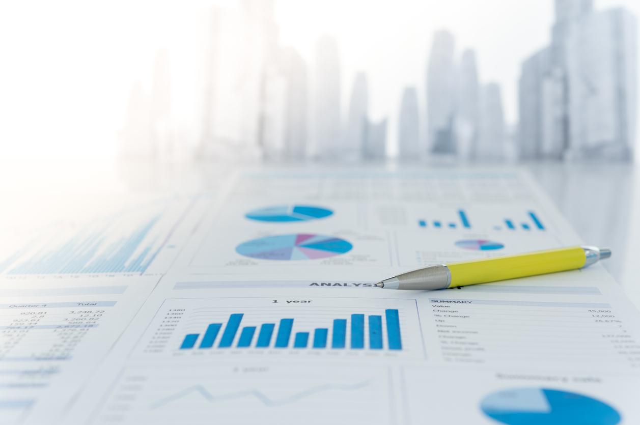 新規事業の資金調達における「助成金」の位置づけ〜融資、補助金、アクセラレータープログラムとの違いとは?〜