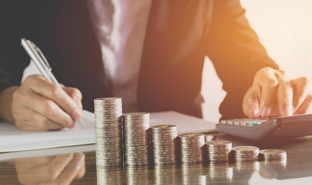 経営者が知っておくべき新規事業立ち上げ時の資金調達~創業時にこそ融資を検討すべき~