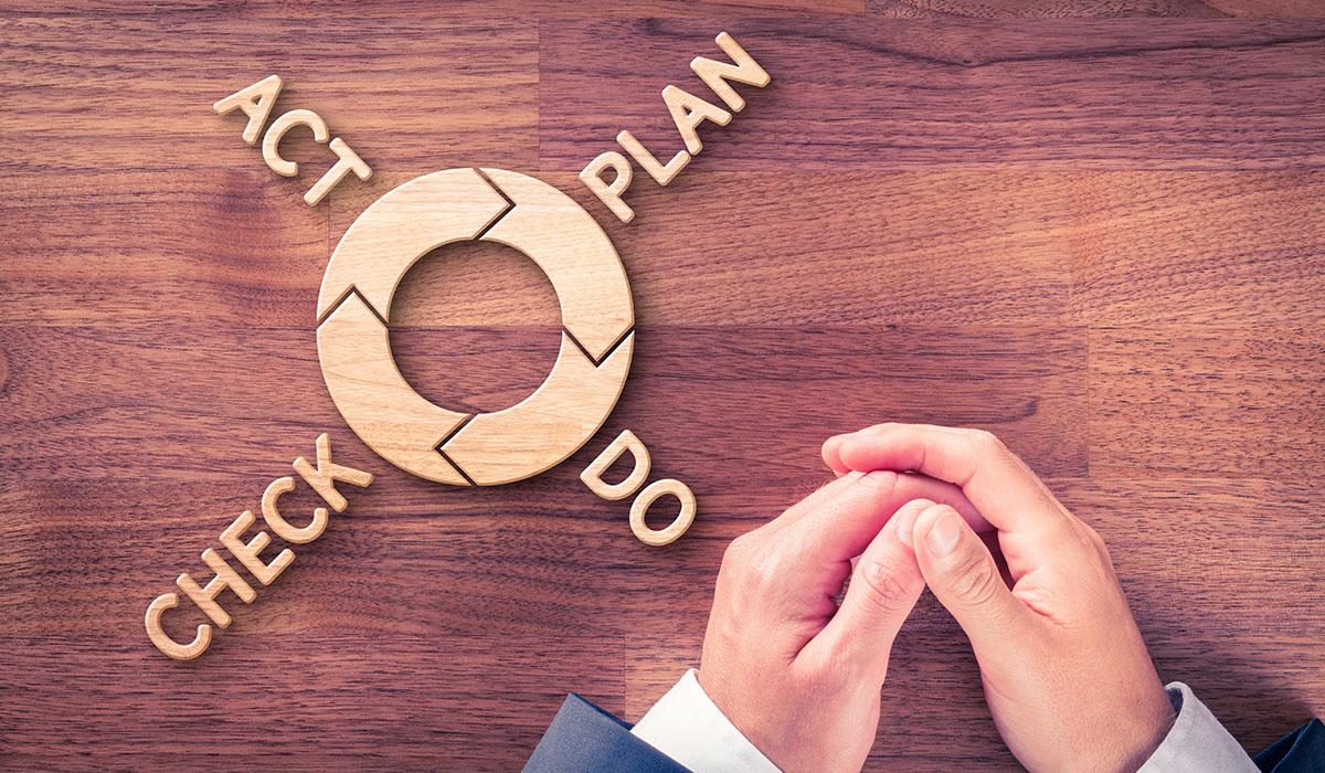 グロースハックとは?〜サービスを急成長させる方法と実践のための6ステップ〜