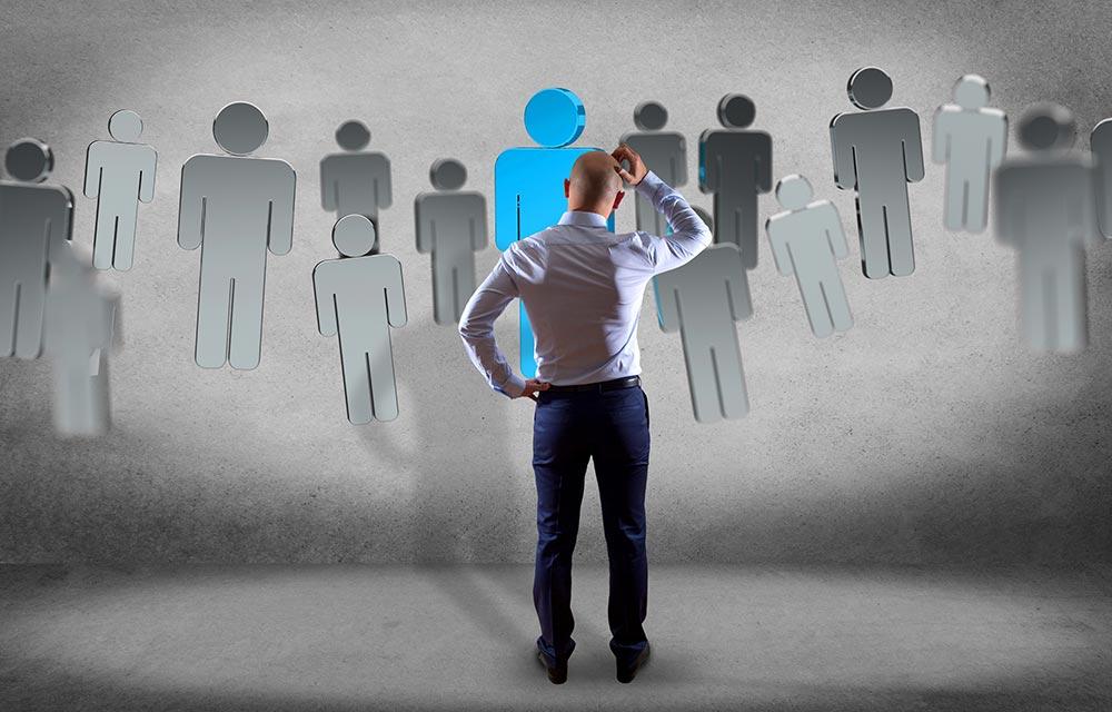 「残業代ゼロ」法で会社を強くするために~経営者がやるべきこと/やってはいけないこと~
