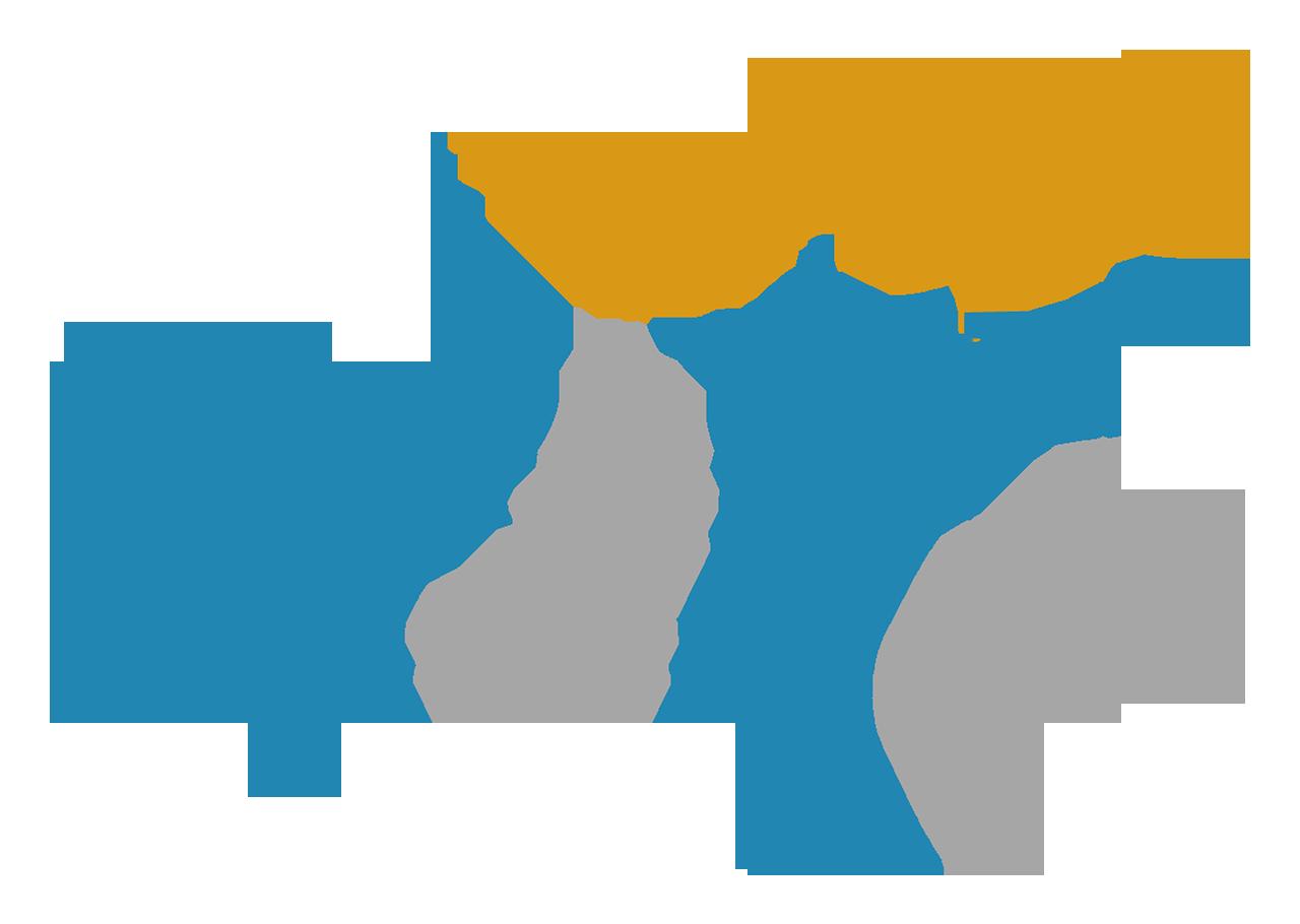 ベンチャー企業の資金調達とベンチャーキャピタル(VC)との付き合い方