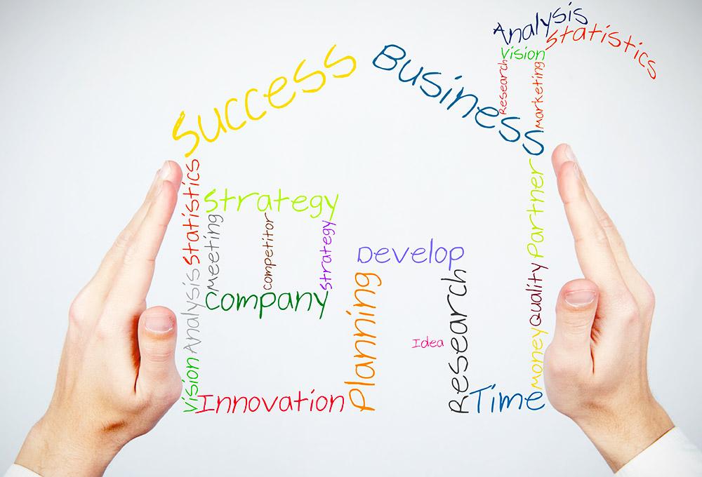新規事業の基礎知識 ~経営者がおさえておくべき新規事業立ち上げのコツ~