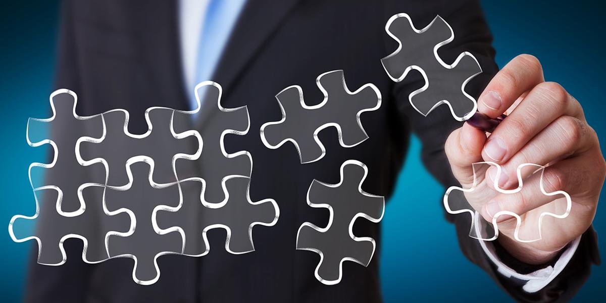 新規事業を成功に導くビジネスフレームワーク 〜フレームワーク活用は経営者にとって必須のスキル〜