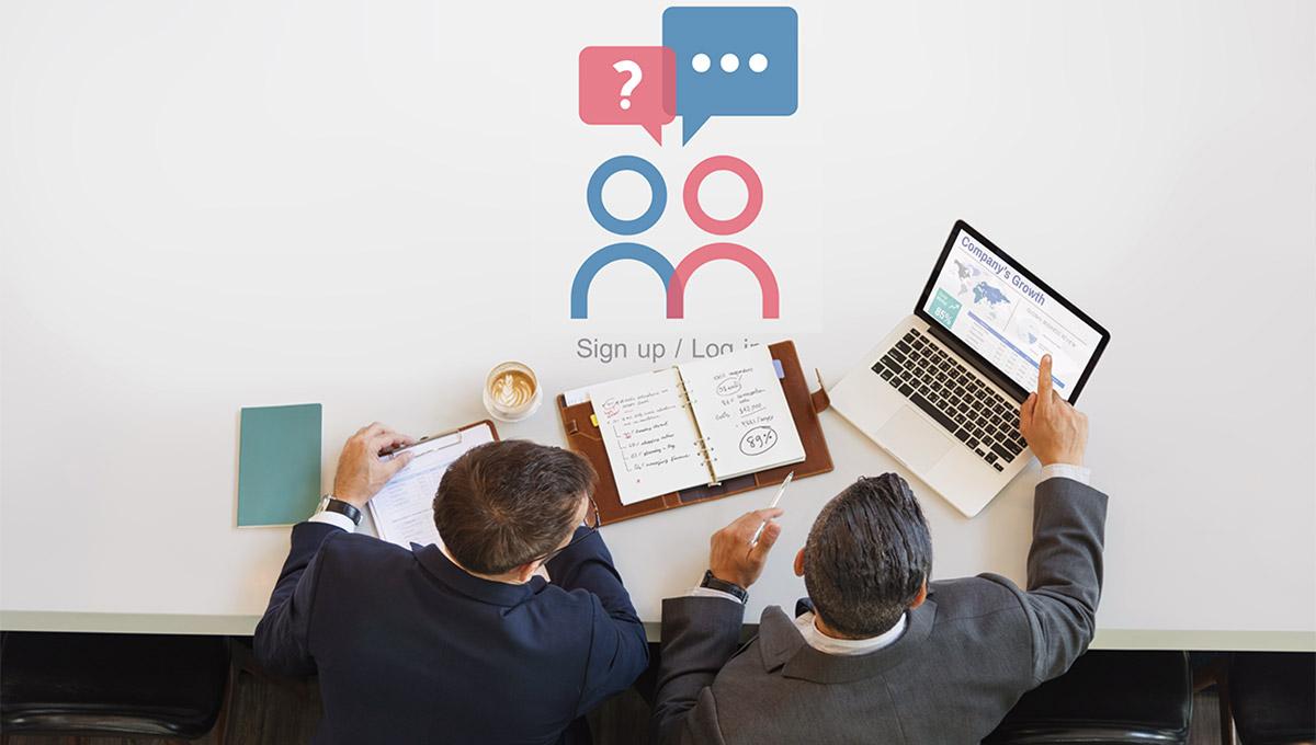 企業の新規事業開発における上手なコンサルタントの活用方法