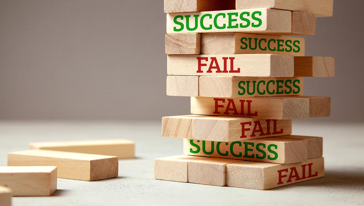 新規事業開発の成功例/失敗例に共通する要因とは?