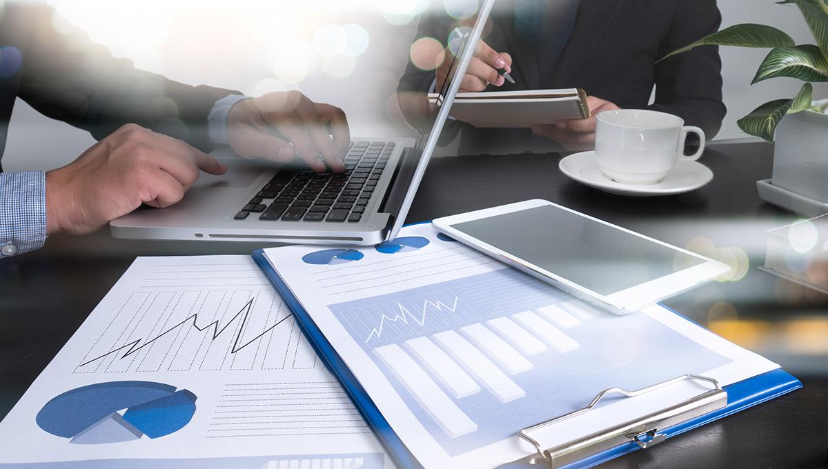 使用目的別に見る、新規事業企画書の作り方のポイント解説