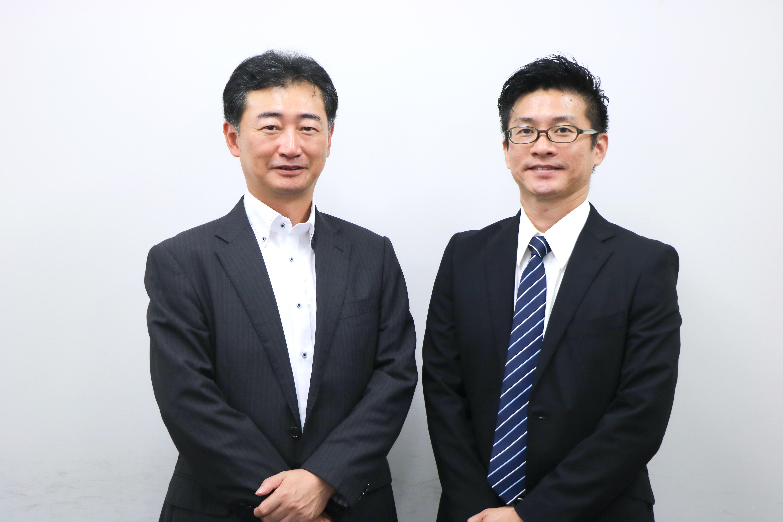 仙台に根付く創業110年の印刷会社がSNSマーケティング事業に挑戦!〜プロ人材と共に「泥臭く」変革を起こす〜