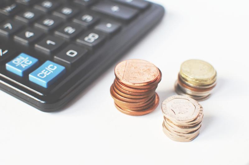 【資本政策】会社の価値はどのように決まるのか?企業価値の評価