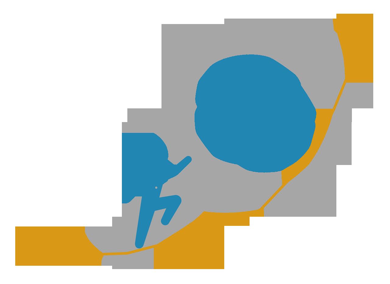 ベンチャー企業のストックオプションと税制優遇