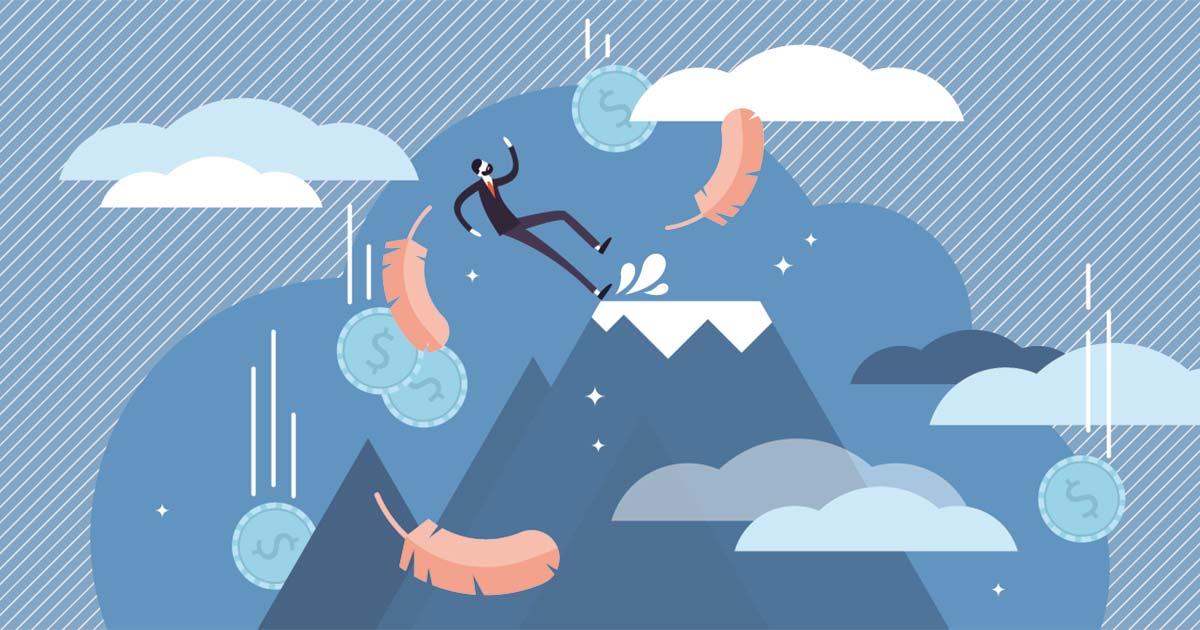 ベンチャー企業の資本政策の重要性とよくある失敗例