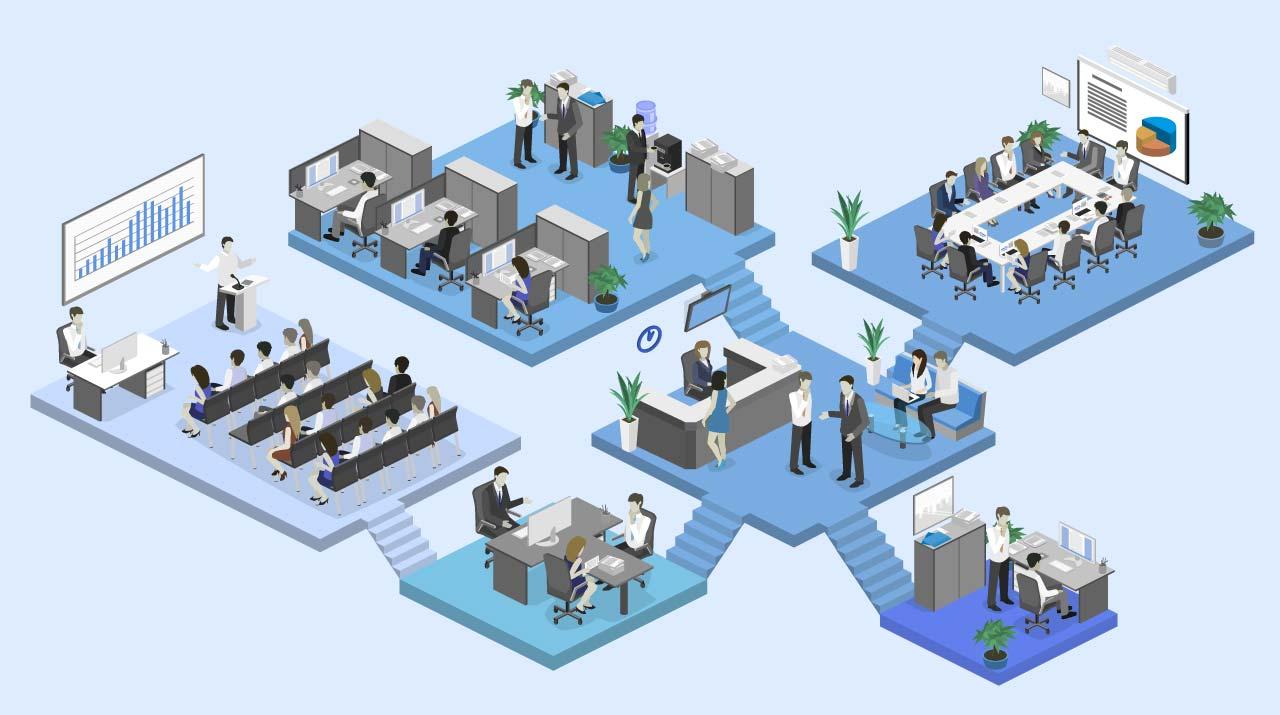 実践・企業価値向上のプロに聞く、ベンチャーファイナンスの基本と実例