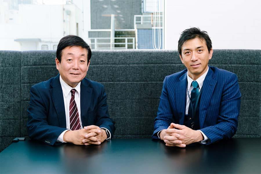 IPO裏話。ユニクロの上場も手掛けたIRコンサル歴25年の福田徹氏と歩み、2年でマザーズに上場した株式会社ピアズ