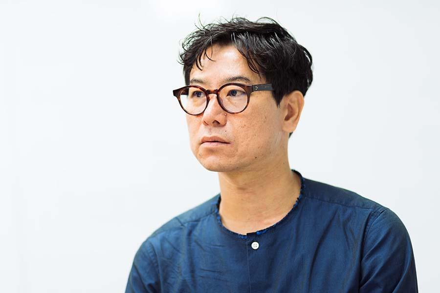 プロ人材 松田俊明氏