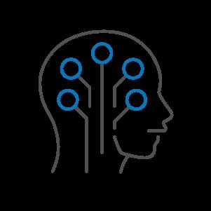AI・機械学習