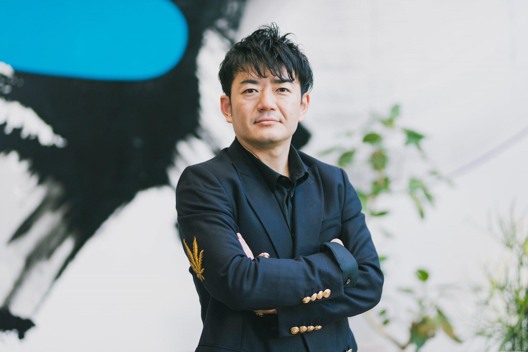 takimoto-hiroko